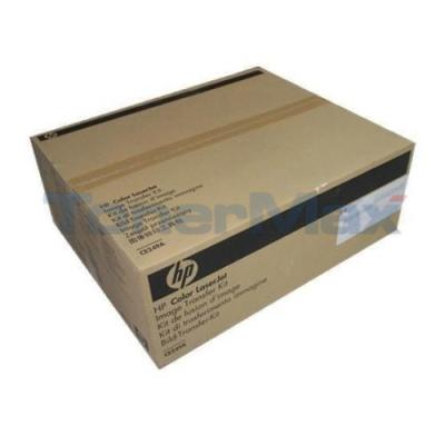 HP CLJ ENTERPRISE CP2040 IMAGE TRANSFER KIT